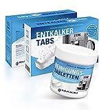 Set TABS50 + 1 KMR 40er 100x Tabs / 40x Tabletten