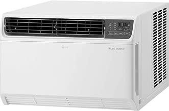 aire acondicionado lg 18000 btu inverter