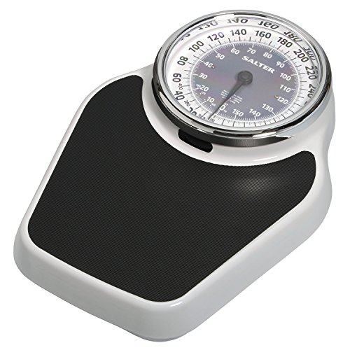 Salter Professional Mechanical Dial Scale