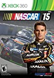 Nascar '15 - Xbox 360 (Renewed)