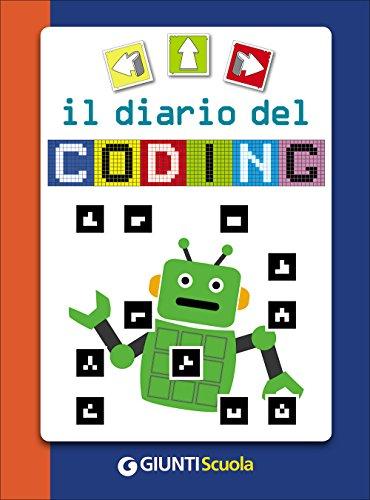 Il diario del coding