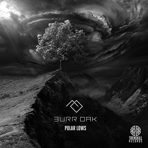 Burr Oak & TR Tactics