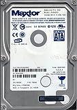 Maxtor 7H500F0codice: HA431DD0N, g, B, B 500GB