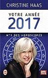 horoscope 2017 christine haas