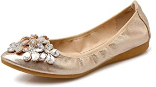 Best beaded shoes wedding Reviews