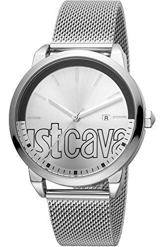 Just Cavalli Reloj de Vestir JC1G079M0245