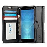 J&D Case Compatible for Nokia 6 2018 / Nokia 6.1 Case,
