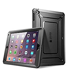 The 10 Best Supcase Ipad Cases Ruggeds