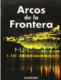Arcos De La Frontera