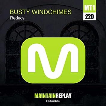Busty Windchimes