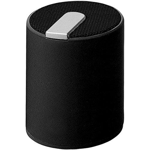 Avenue - Naiad - Casse Bluetooth (5 x 4.5 cm) (Nero)