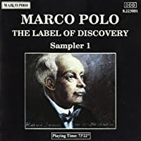 1988 Vol.1 - The Label Of Di