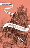 'Die Spiegelreisende: Band 4 - Im Sturm...' von 'Christelle Dabos'