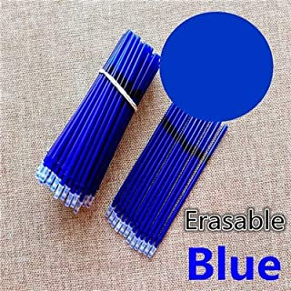 cheap promotional pens india