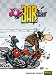 JOE BAR. INTEGRAL 1