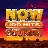 NOW 100 Hits Country