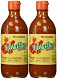 Valentina-hot-sauces