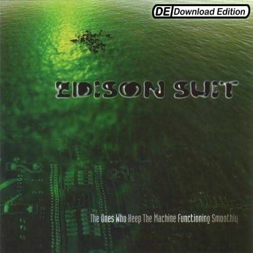 Edison Suit