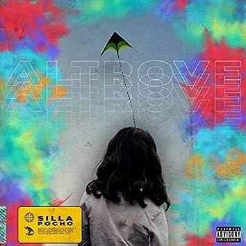 ALTROVE (feat. POCHO)