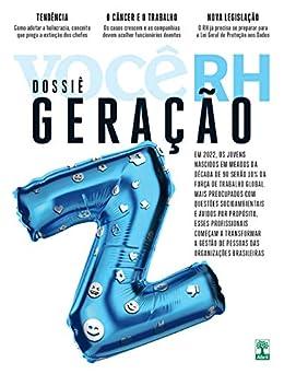 Revista Você RH - Dezembro 19/Janeiro 20 por [Vários autores]
