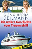 q?_encoding=UTF8&MarketPlace=DE&ASIN=3800415038&ServiceVersion=20070822&ID=AsinImage&WS=1&Format=_SL160_&tag=cruisedeck-21 An Bord eines Traumschiffs: die DEUTSCHLAND