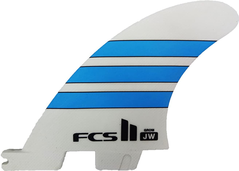 翻訳者コンテンツ晴れ[FCS2 FIN] JW Paformance Glass TRI [GROM]Julian Wilson ジュリアン?ウィルソン パフォーマンスグラス トライフィン スラスター シグネチャーモデル