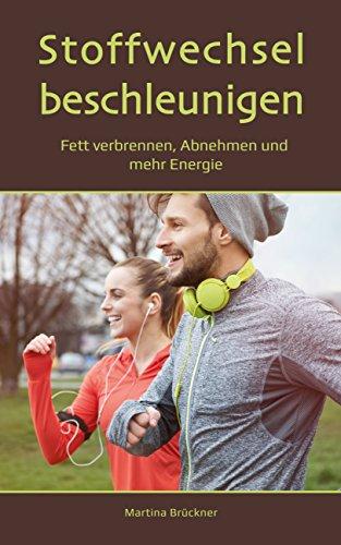 Abnehmen beim Laufen und Diäten