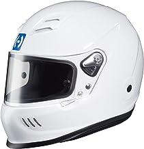 HJC Helmets 2WXL15 Helmet