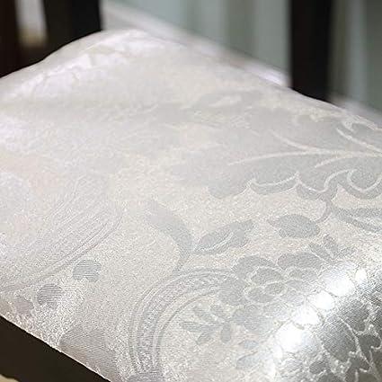 Tavolo da Trucco con 3 Cassetti YIZHE Tavolo da Toletta con Specchio a LED Postazione Trucc con Sgabello White Light And Warm Light