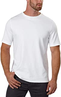 Kirkland Signature Men's Cotton Classic Tee Shirt