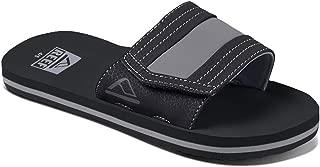 Kids Ahi Slide Sandal
