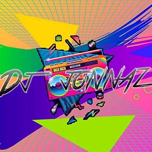 DJ jonnaz