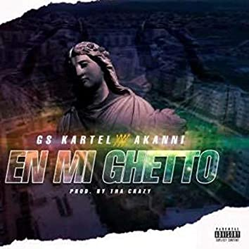 En MI Ghetto