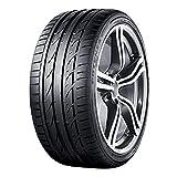 Bridgestone Potenza S001 RFT Radial Tire - 255/35R19 92Y