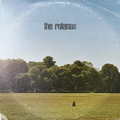 The Rotanas