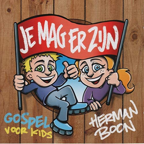 Herman Boon