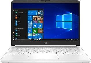 HP Laptop Intel Celeron N4020 4GB DDR4 SDRAM 64GB eMMC 14 inch HD LED Display Microsoft 365 1...