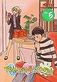 Tensai Family Company, Tome 5 - Génies en tous genres !