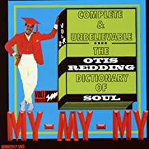 Best dictionary of soul Reviews