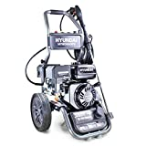 Honda Pressure Washers - Best Reviews Guide