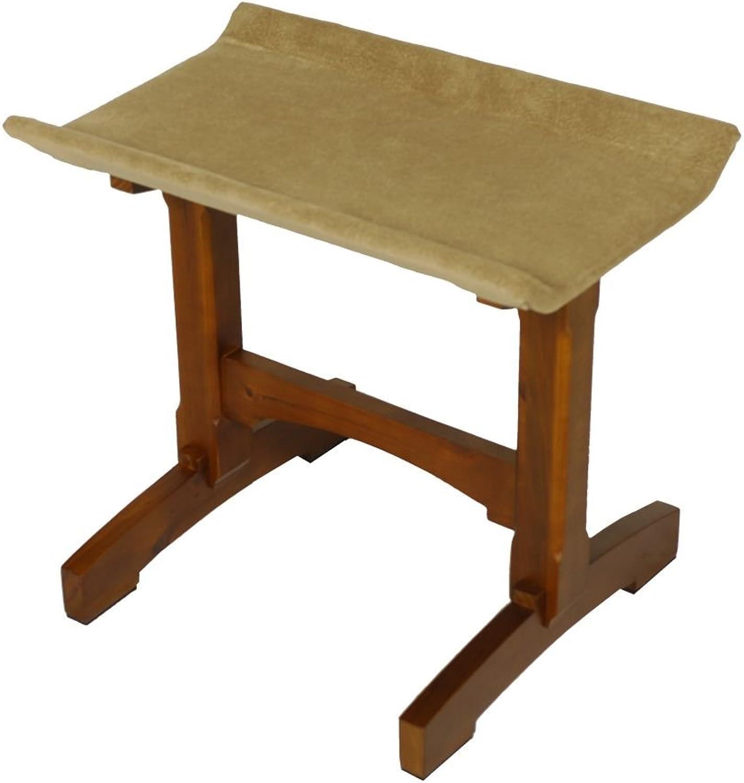 PetSafe Mr. Herzher's Katzenmbel, 1-Sitz, 1 Level, Early American