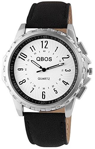 Reloj - QBOS - Para  - 10000040006-020-026-025