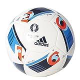 adidas Herren Ball EURO 2016 Sala 5X5