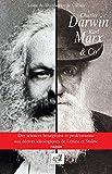 Charles Darwin, Karl Marx & co - Des sciences bourgeoises et prolétariennes aux dérives idéologiques de Lénine et Staline