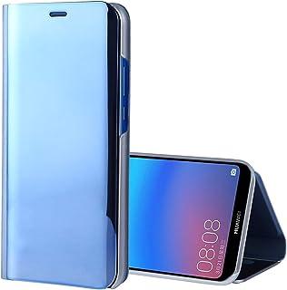 Amazon.it: Huawei P20 - Blu / Custodie e cover / Accessori ...