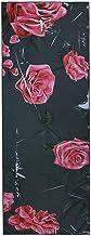 Yoga Mat Cover handdoek Antislip Yoga Mat Cover Handdoek Deken Sport Fitness Oefening Pilates Workout 183 * 63cm
