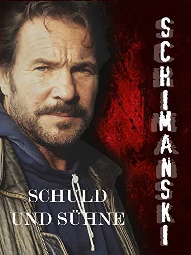 Schimanski - Schuld und Sühne
