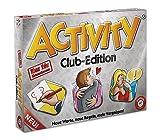 Activity Club Edition ab 18 Jahren