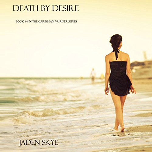 Death by Desire cover art