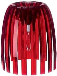 Koziol ideas for friends GmbH Josephine Lampe à suspension (27.6cm Lampe)